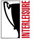 Interleisure | Trophies Galore